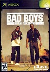 Rent Bad Boys Miami Takedown for Xbox