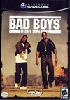 Rent Bad Boys Miami Takedown for GC