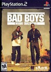 Rent Bad Boys Miami Takedown for PS2
