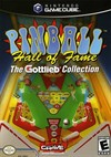 Rent Pinball Hall of Fame for GC