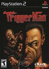 Rent Trigger Man for PS2