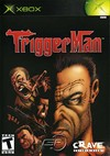 Rent Trigger Man for Xbox