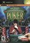 Rent World Championship Poker for Xbox
