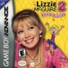 Rent Lizzie McGuire 2: Lizzie Diaries for GBA