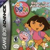 Rent Dora the Explorer: Super Star Adventures for GBA