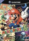 Rent Mario Party 6 for GC