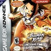 Rent Shaman King: Legacy of Spirits Soaring Hawk for GBA