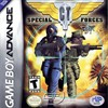 Rent CT Special Forces for GBA