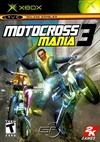 Rent Motocross Mania 3 for Xbox