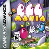 Rent Egg Mania for GBA