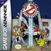 Rent Extreme Ghostbusters for GBA
