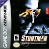 Rent Stuntman for GBA