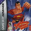 Rent Superman: Countdown to Apokolips! for GBA