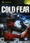 Rent Cold Fear for Xbox