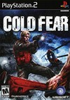 Rent Cold Fear for PS2