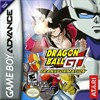 Rent Dragon Ball GT: Transformation for GBA