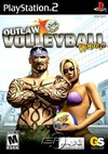 Rent Outlaw Volleyball: Remixed for PS2