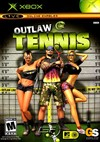 Rent Outlaw Tennis for Xbox