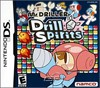 Rent Mr. Driller: Drill Spirits for DS