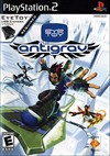 Rent Eye Toy: Anti-Grav for PS2