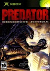 Rent Predator: Concrete Jungle for Xbox