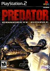 Rent Predator: Concrete Jungle for PS2