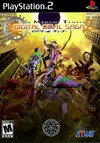 Rent Digital Devil Saga 2 for PS2