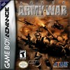 Rent Super Army War for GBA