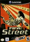 Rent FIFA Street for GC