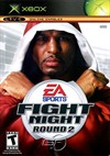 Rent Fight Night: Round 2 for Xbox