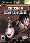 Rent Chicago Enforcer for Xbox