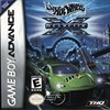 Rent Hot Wheels: Velocity X for GBA