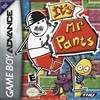 Rent It's Mr. Pants for GBA
