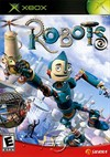 Rent Robots for Xbox