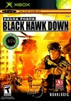 Rent Delta Force Black Hawk Down for Xbox