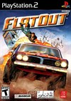 Rent FlatOut for PS2