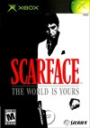 Rent Scarface: The World Is Yours for Xbox