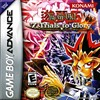 Rent Yu-Gi-Oh! 7 Trials to Glory: World Championship for GBA