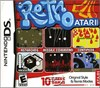 Rent Retro Atari Classics for DS