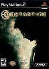 Rent Constantine for PS2