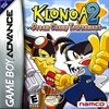 Rent Klonoa 2: Dream Champ Tournament for GBA