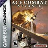 Rent Ace Combat Advance for GBA