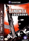Rent Tom Clancy's Rainbow Six: Lockdown for GC