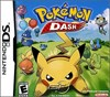 Rent Pokemon Dash for DS