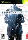 Rent Indigo Prophecy for Xbox