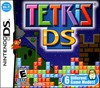 Rent Tetris DS for DS