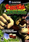 Rent Donkey Kong: Jungle Beat for GC