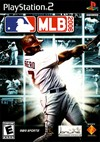 Rent MLB 2006 for PS2