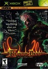 Rent Phantom Dust for Xbox