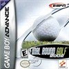 Rent ESPN Final Round Golf 2002 for GBA